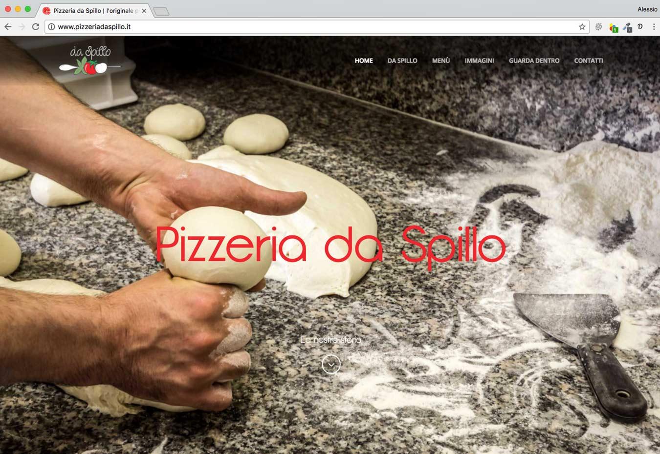 pizzeriadaspillo.it