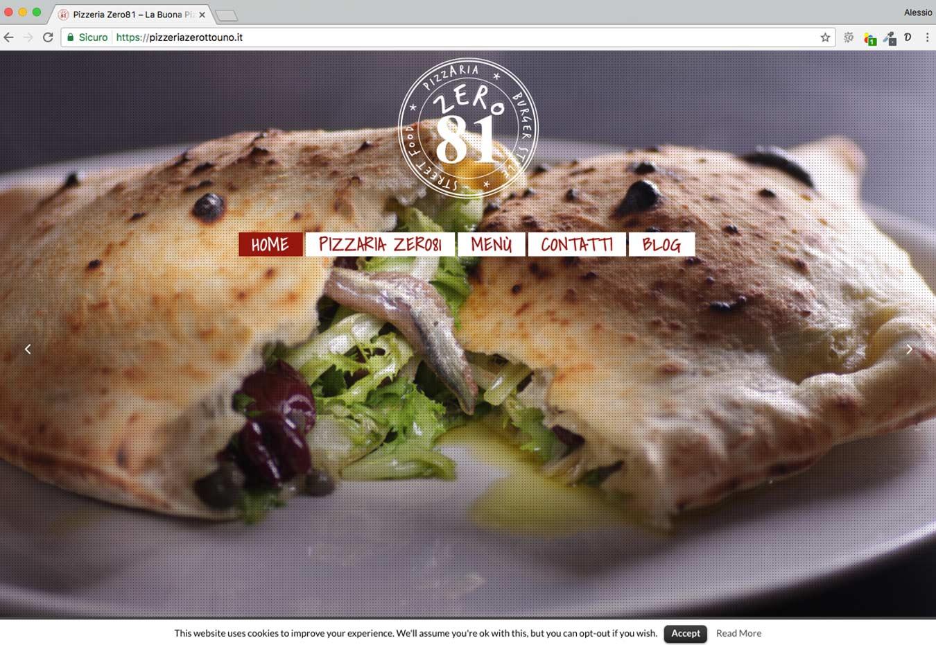 pizzeriazerottouno.it